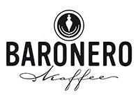 Baronero Kaffee