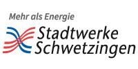 Stadtwerke Schwetzingen