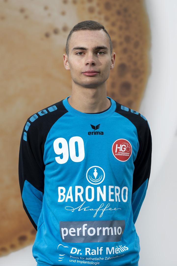 Lars Grotelüschen