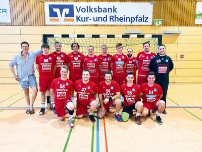 Ic Herren Saison 2020/21