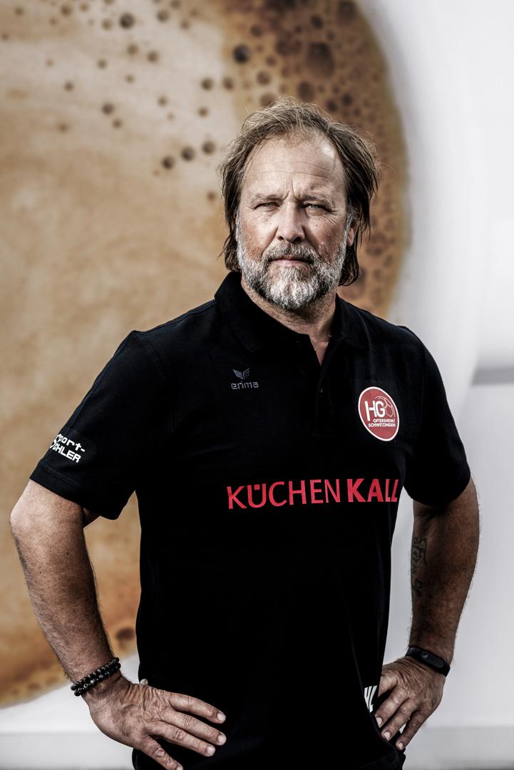 Holger Löhr