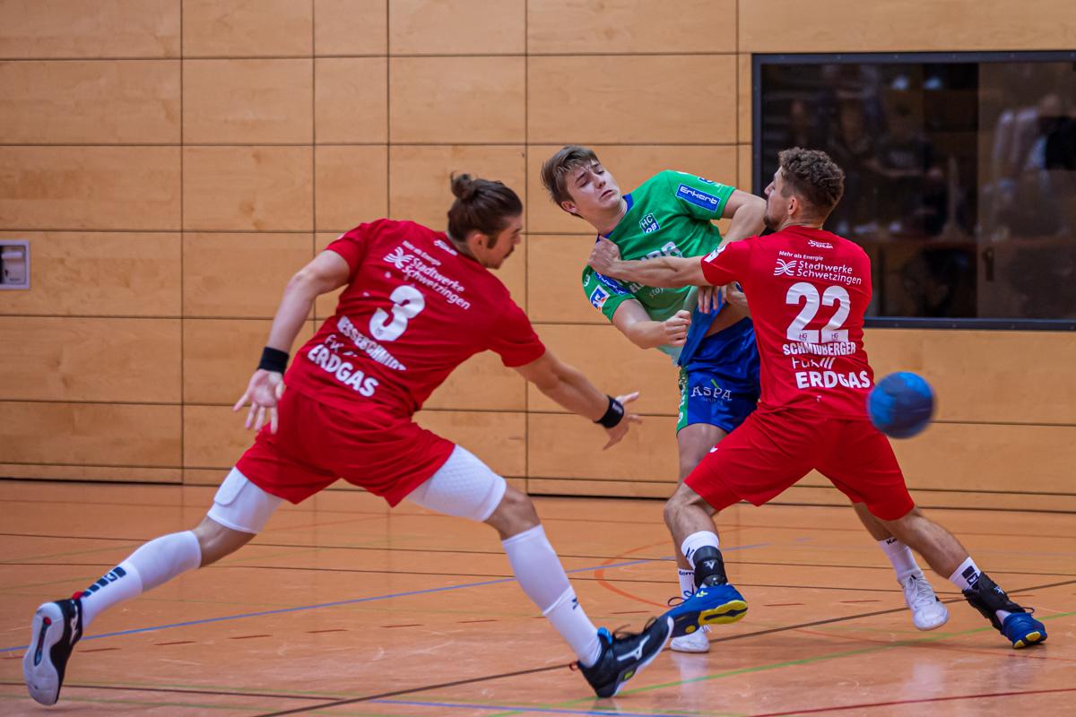 4. Liga Süd